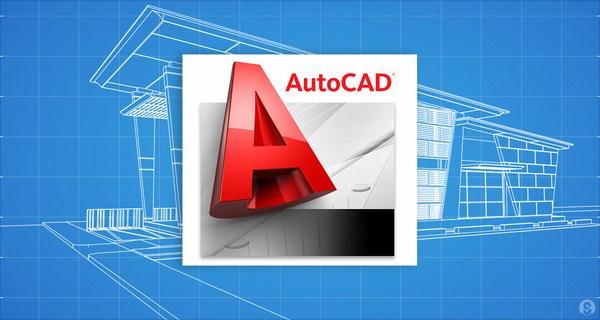 Học Autocad tại Hải Phòng